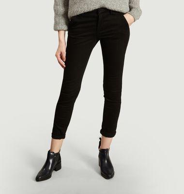 Pantalon Chino Sandy