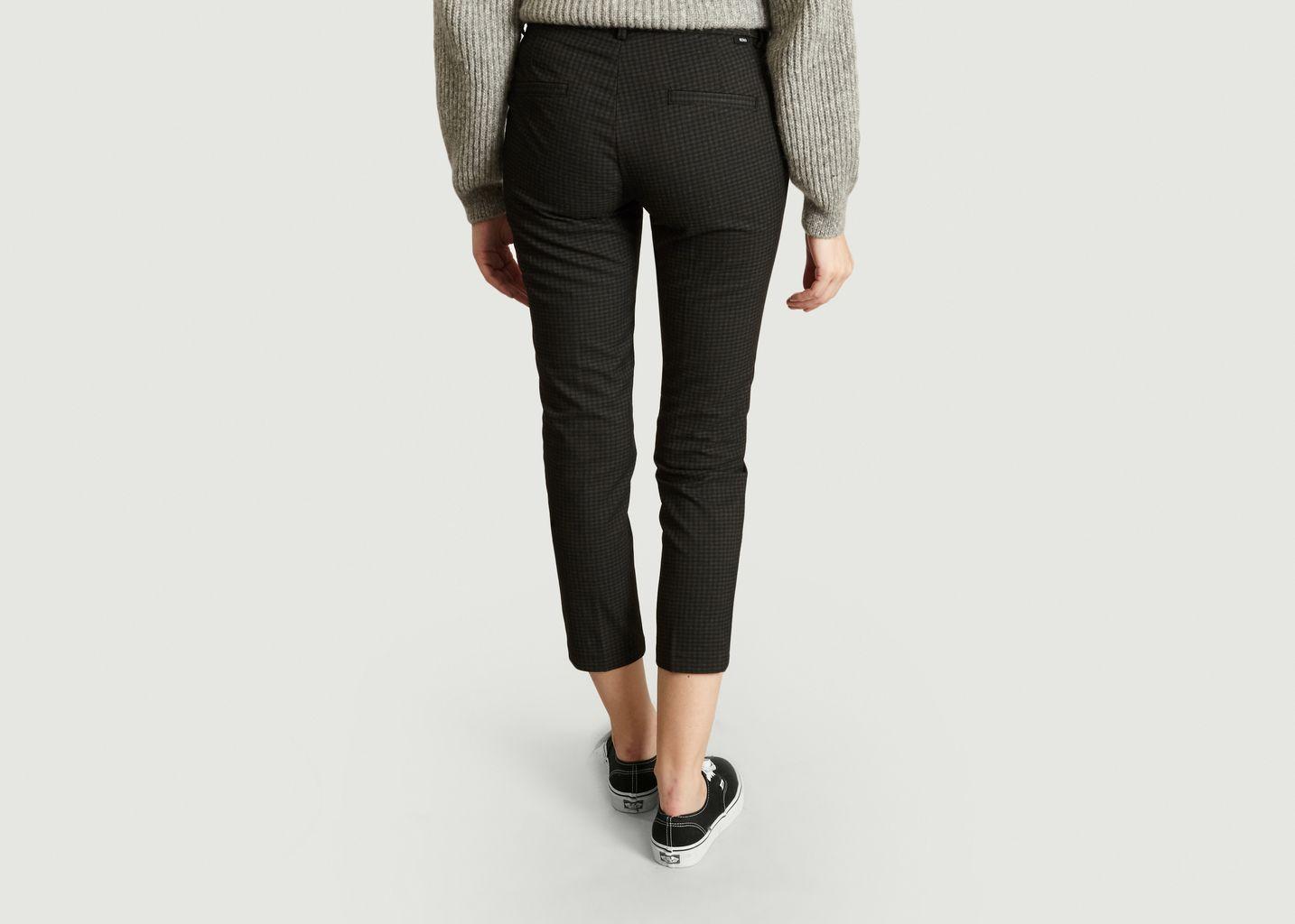 Pantalon Lizzy Fancy Ribbon - Reiko