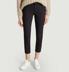 Pantalon Lizzy Color