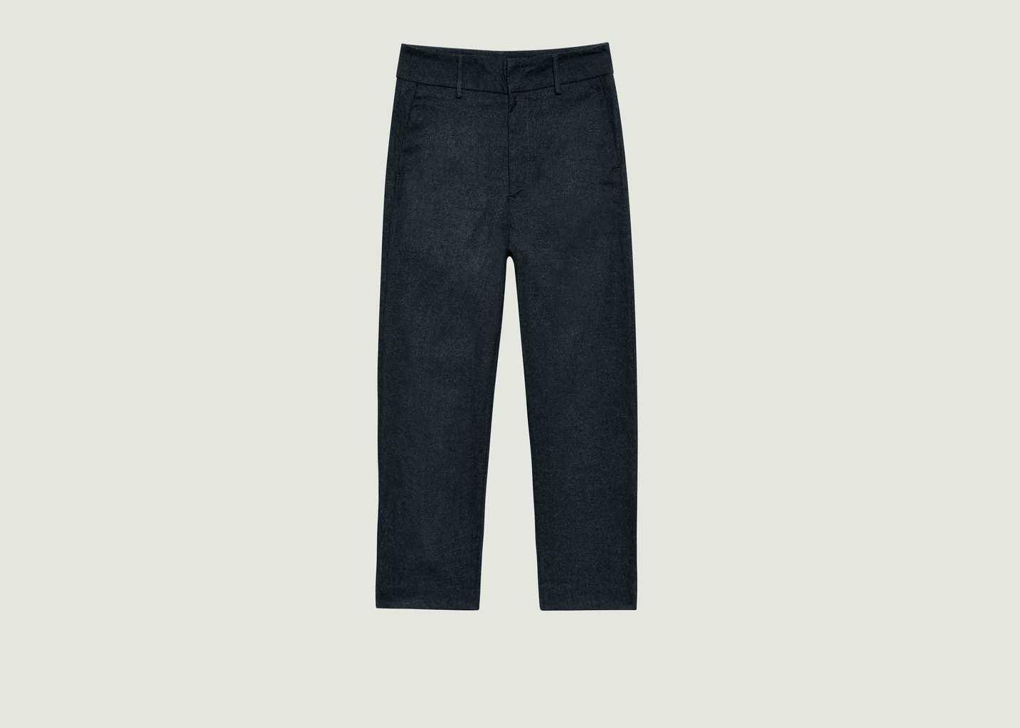 Pantalon Luis - Reiko