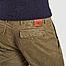 matière Pantalon cargo Fred - Reiko