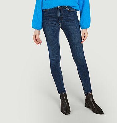 Nate skinny jeans