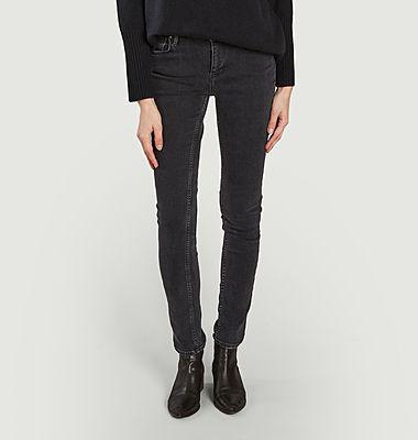 Tero Jeans