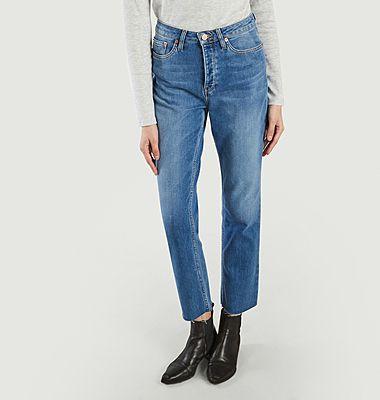 Milo Jeans
