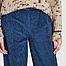 matière Pantalon ample en velours côtelé Felicity - Reiko