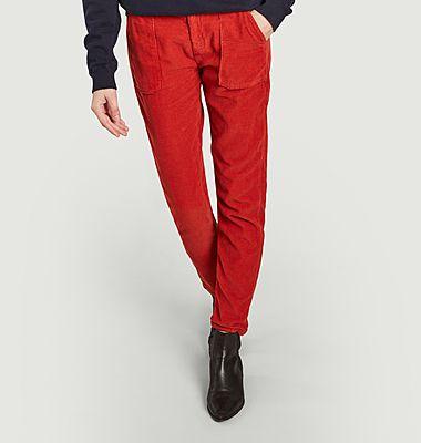 Pantalon sandrine