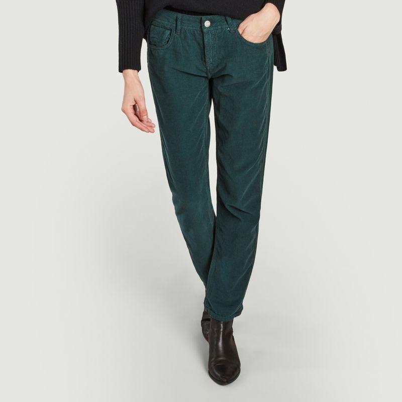 Pantalon Nina  - Reiko
