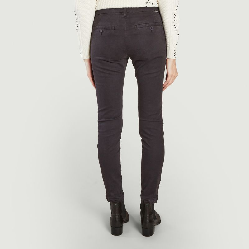 Pantalon ajusté Sandy - Reiko