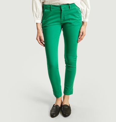 Pantalon Sandy 2 Basic