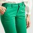 matière Pantalon Sandy 2 Basic - Reiko