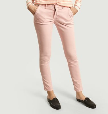 Sandy 2 Basic Trousers