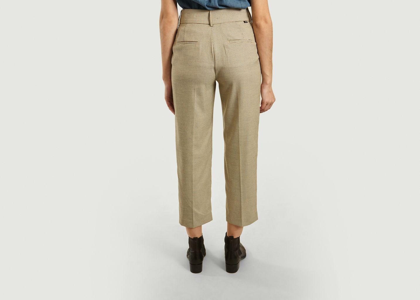 Pantalon 7/8e Liv - Reiko