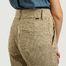 matière Pantalon 7/8e Liv - Reiko