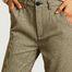 matière Pantalon Sandy - Reiko