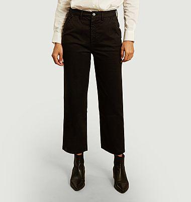 Pantalon Sandy