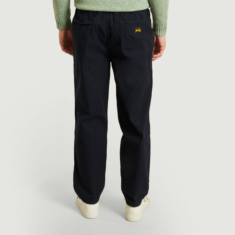 Pantalon en toile Recreation - Stan Ray