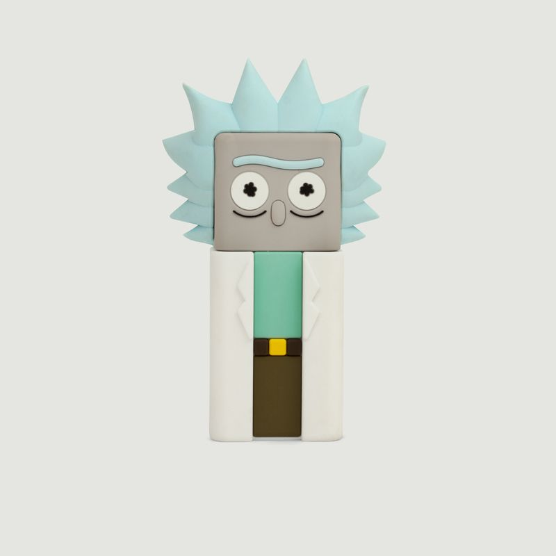 Batterie Portable Rick - Thumbs Up