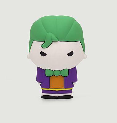 Joker Portable Battery