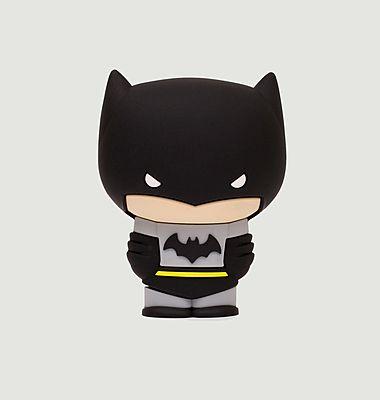 Portable Battery Batman