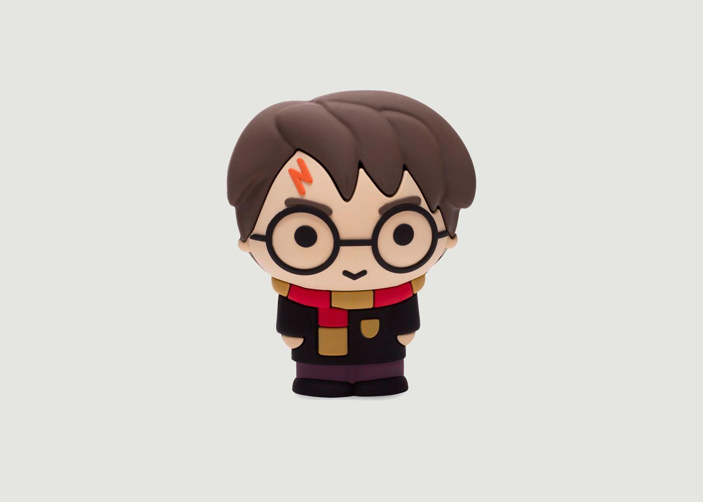 Harry Potter PowerSquad Powerbank - Thumbs Up