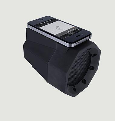 Enceinte Portable