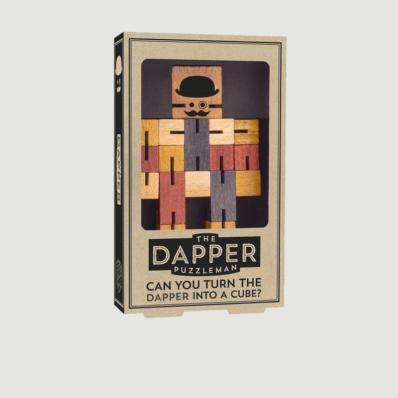 Jeu de société The Dapper - Wilson Jeux