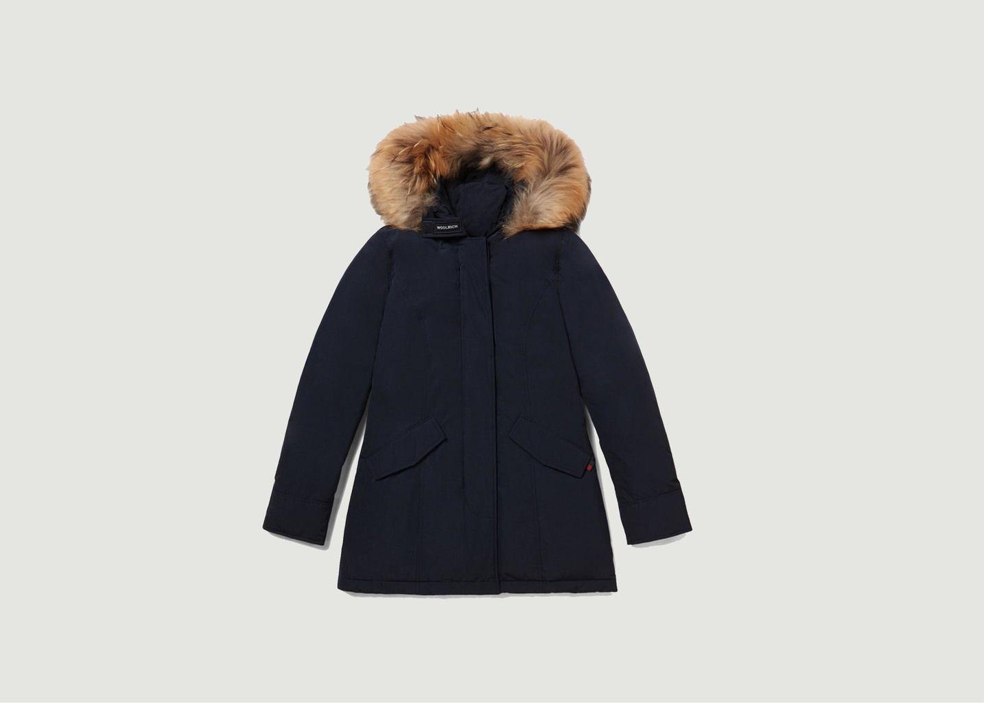 Parka Arctic  - Woolrich