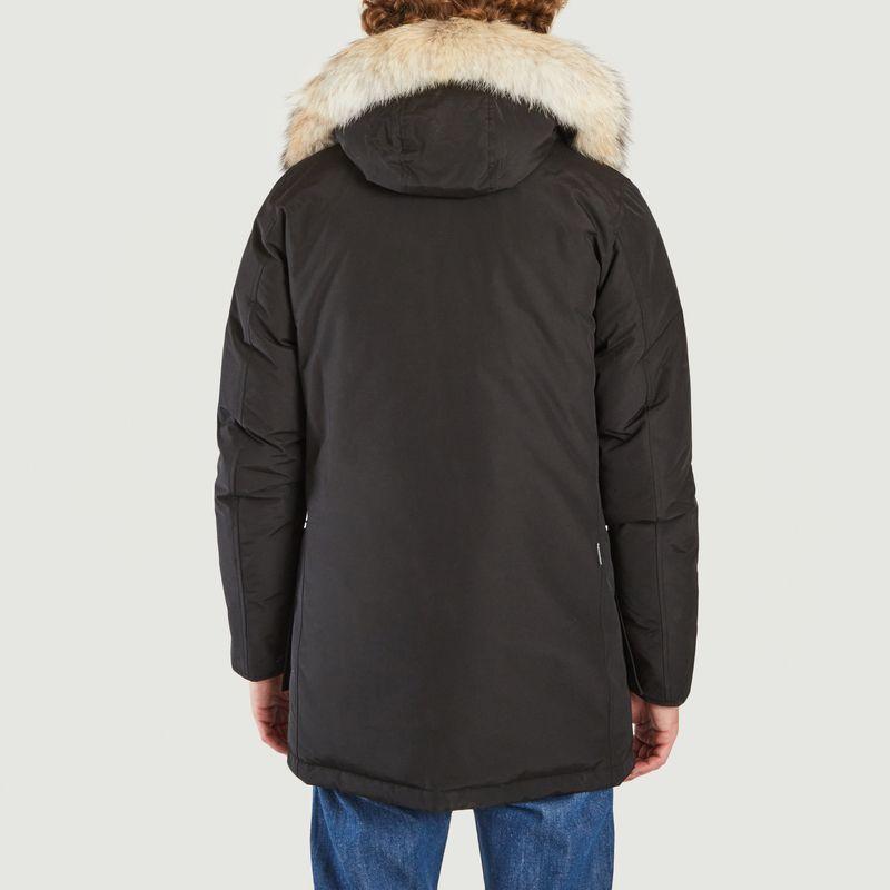 Parka Artik  - Woolrich