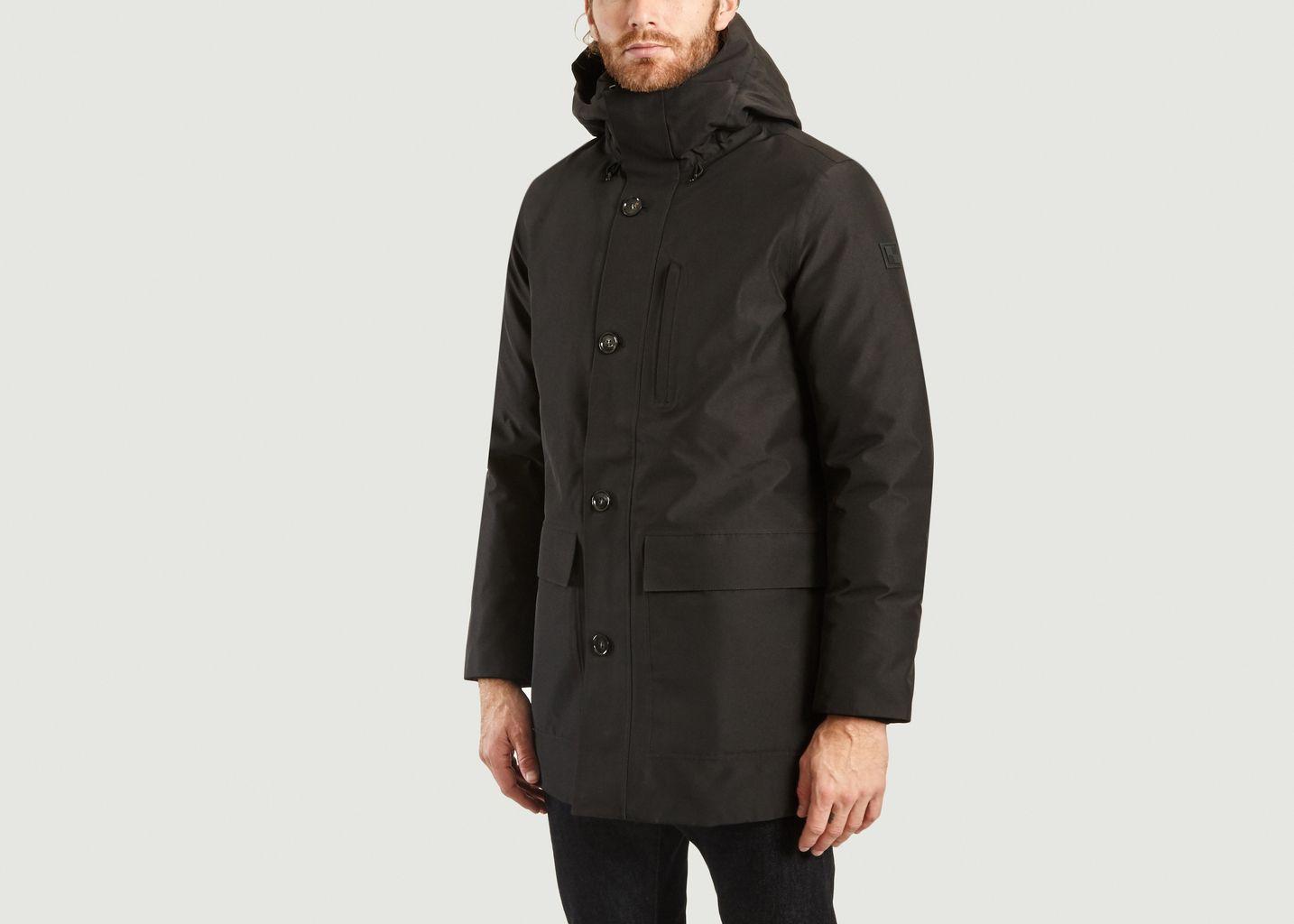Parka Gore Tex Urban Coat - Woolrich