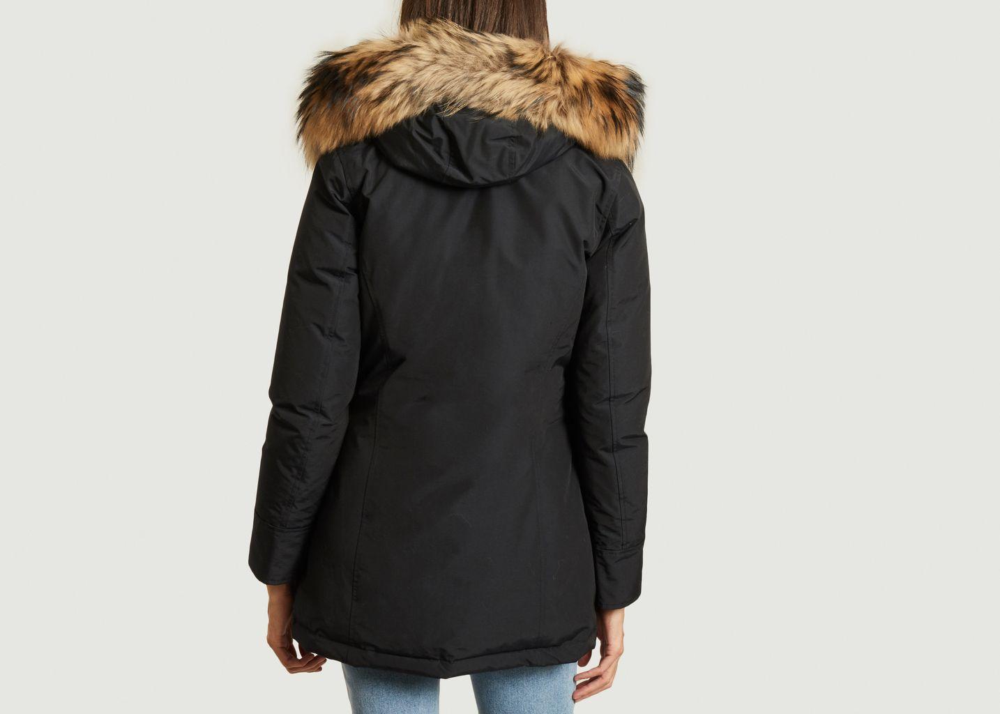 Arctic Parka - Woolrich