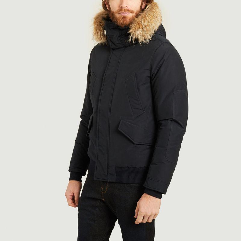 Blouson Polar  - Woolrich