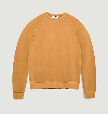 Schrank Sweatshirt