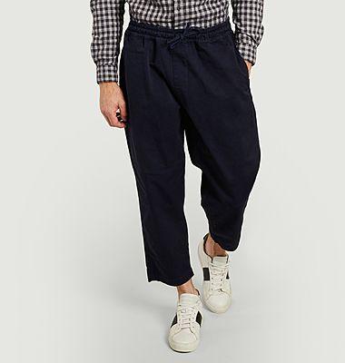 Pantalon Alva