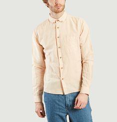 Dean Shirt