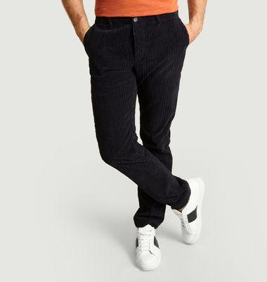 Pantalon Déjà Vu