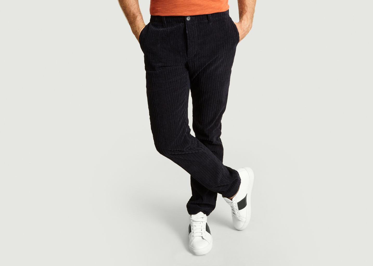 Pantalon Déjà Vu - YMC