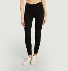 Savasana leggings Yoga searcher