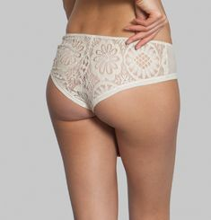 Aurore Knickers