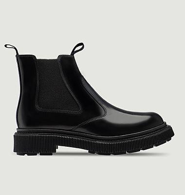 Chelsea boots type 156