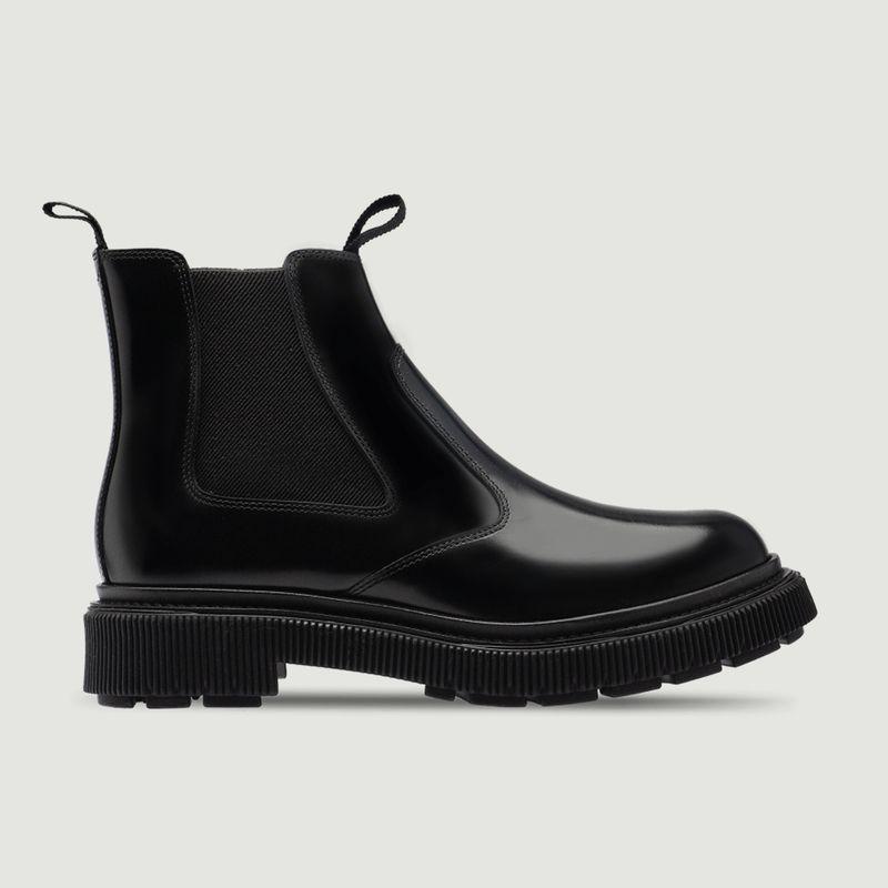 Chelsea boots type 156 - Adieu