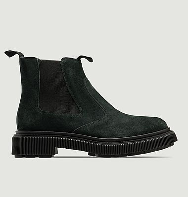 Chelsea Boots 156