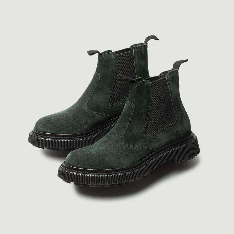 Chelsea Boots 156 - Adieu