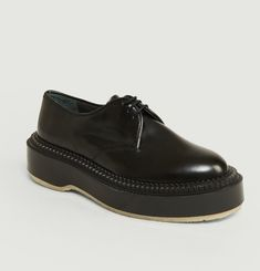 Derbies Type 54C Adieu x Undercover