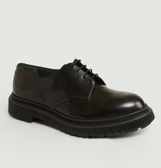 Derbies Type 103