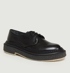Derbies Type 127