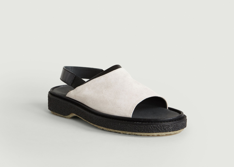 Chaussures - Sandales Adieu zdMIjN0