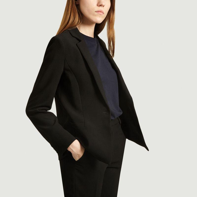 Veste de tailleur Charlotte - Admise Paris