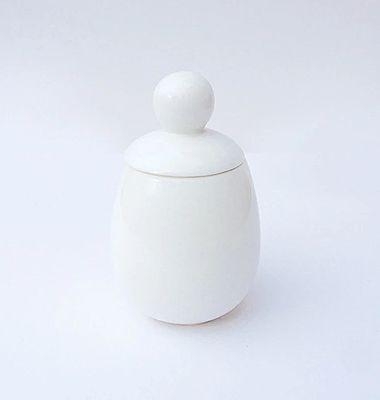 Malin porcelain eggcup