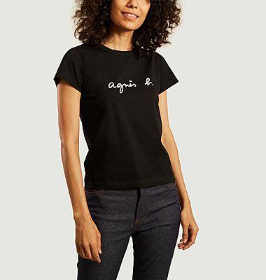 T-shirt Brando