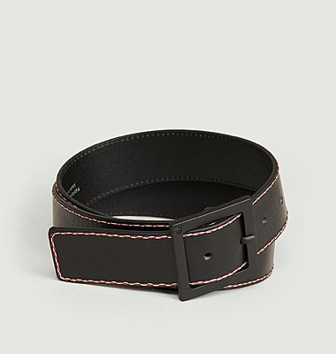 Ceinture Scott Stitch